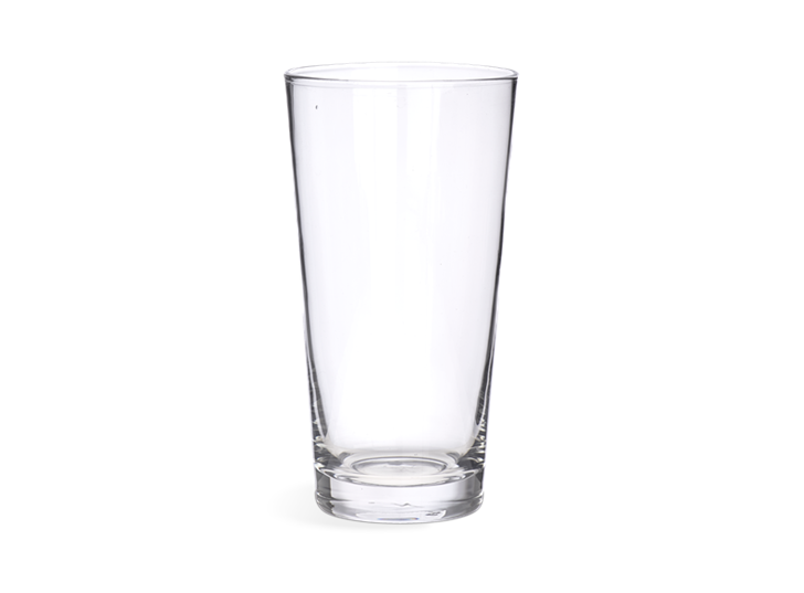 Greenwich Tall Water Glass