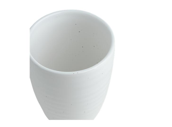 Lowther Mug Set of 6_Detail