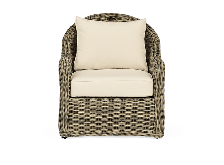 Purbeck Sofa Armchair