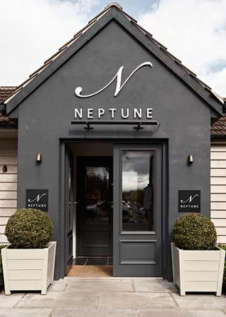 neptune_york_showroom_01