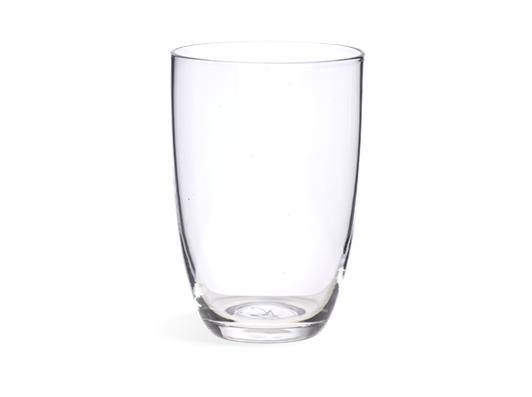 Barnes Tall Water Glasses - Set of 6 1