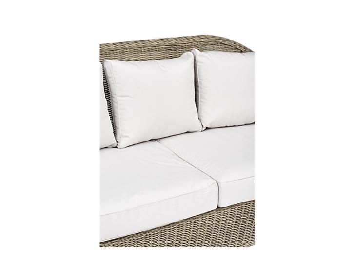 Pesaro 2 Seater Sofa_Detail 1