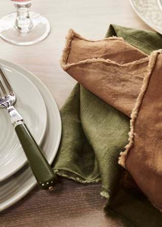 20.07.16_NEPTUNE_DINING_C_003