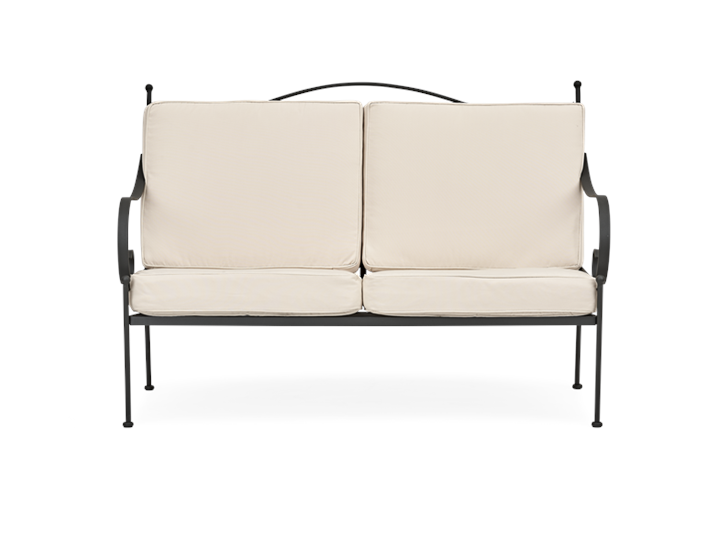 Cheltenham NT Two Seater Sofa_Front