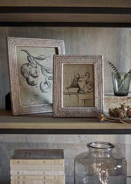 Ashcroft photo frames