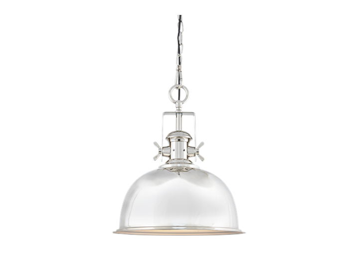 Imperial Pendent Light 2 1