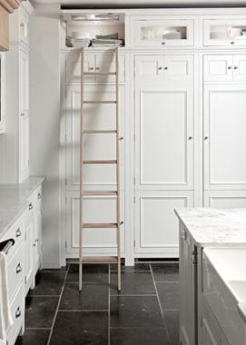 Chichester Kitchen Details_02 Top Box 2