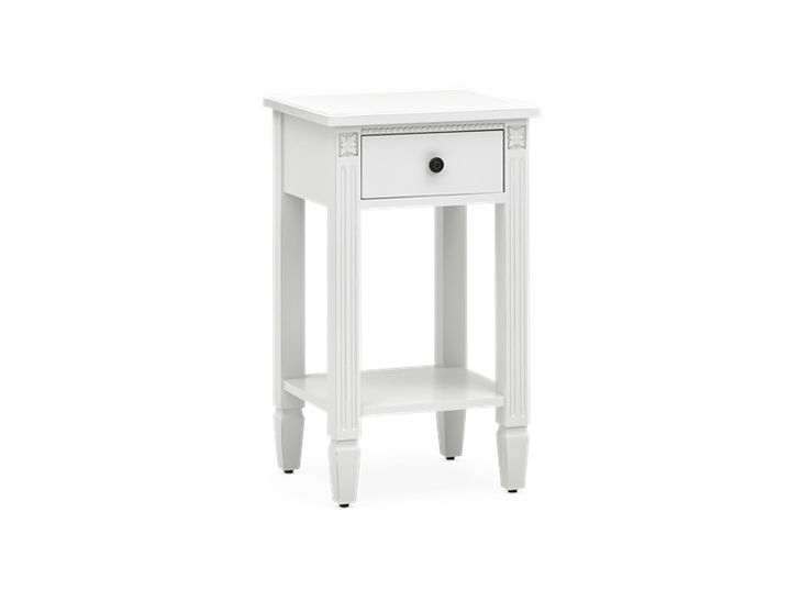 Larsson bedside table 3quarter