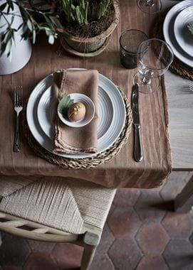 EASTER_PLACE_SETTING_012