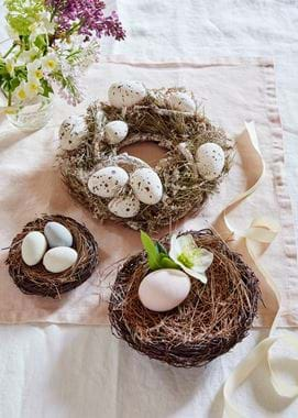 Easter_Nests_1