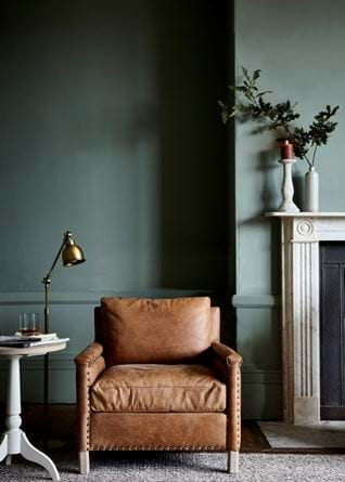 PR_CaspAr_Armchair_Reading_Corner_AW18_026