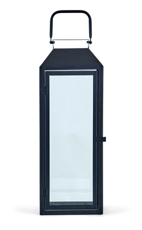 Browning lantern tall_front