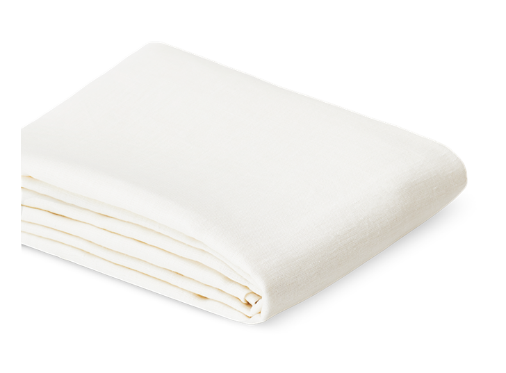 Edith Pillowcase Square_Texture