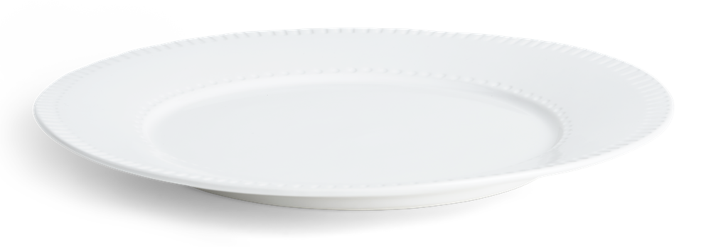 Croxton Dinner Plate Set of 6_Front