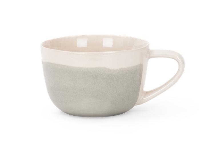 Lulworth large mug 480ml, off white,1 stack copy