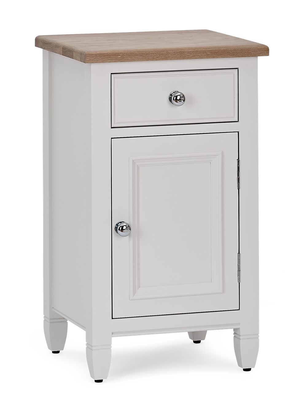 Chichester_Bedside_Right_Cabinet_3Quarter