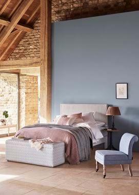 Montague Headboard_Bedroom