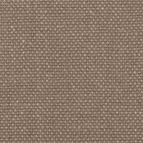 Hugo Linen Buckwheat