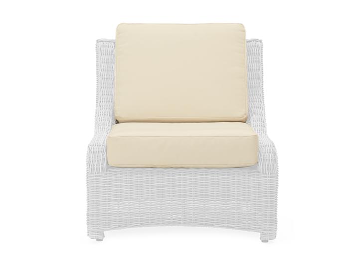 Hayburn Armchair cushion