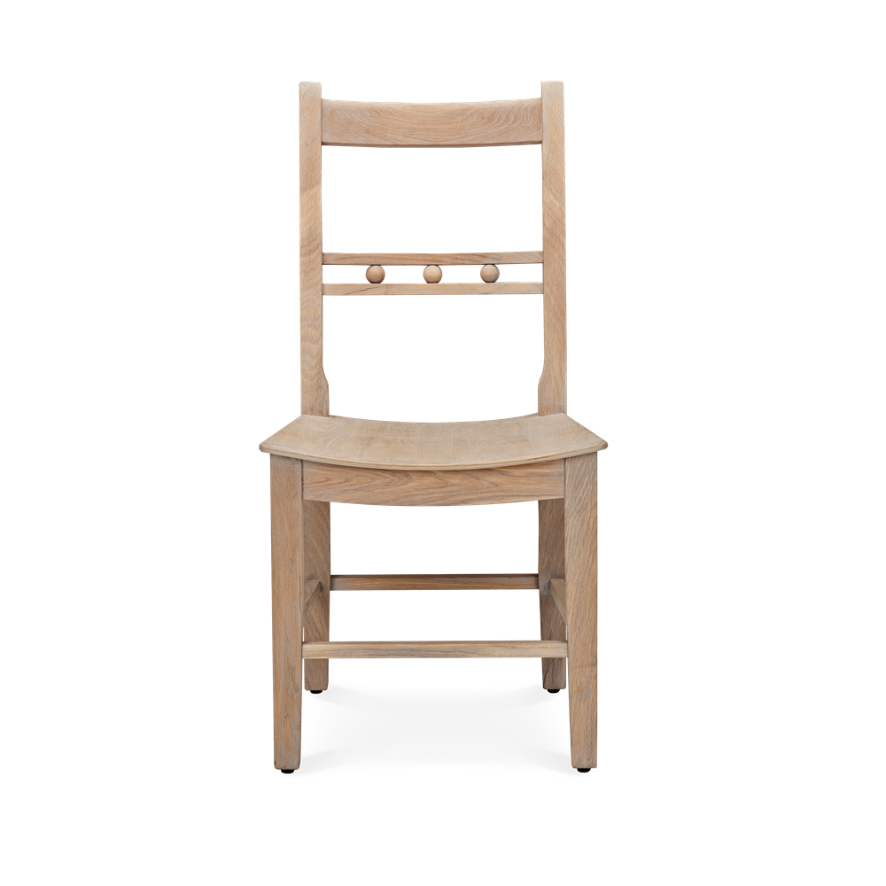 Suffolk Dining Chair