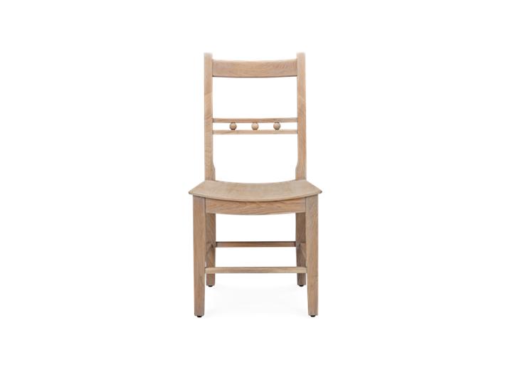 Suffolk Dining Chair