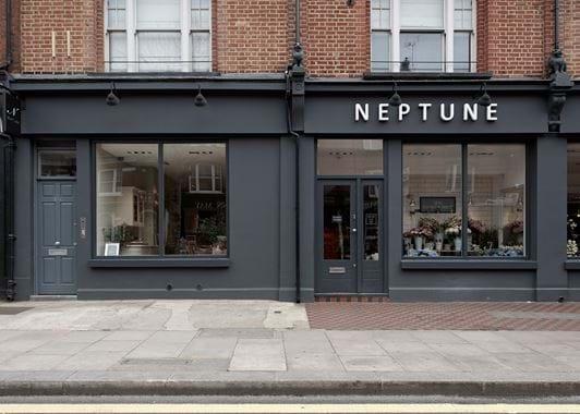neptune-fulham-furniture-shop