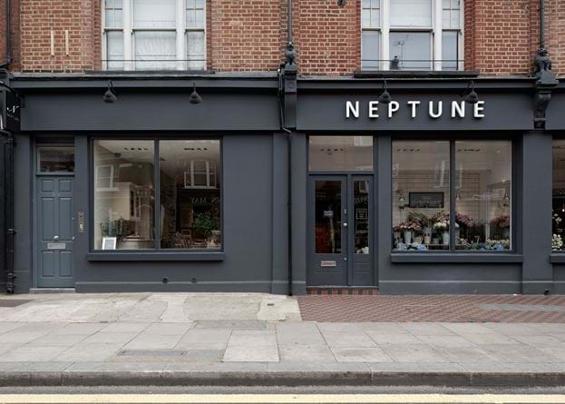 neptune-fulham-furniture-shop