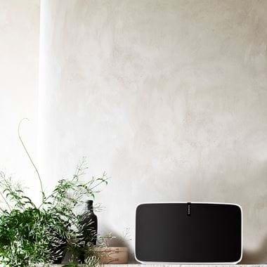Sonos_004_RT