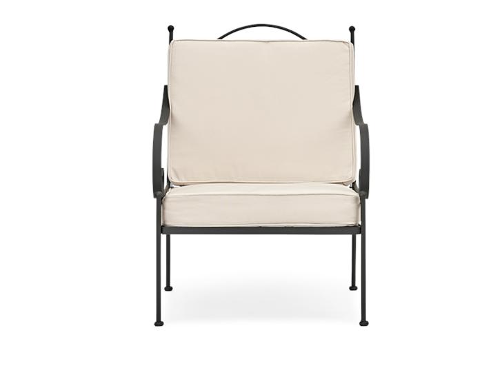 Cheltenham NT Sofa Armchair_Front