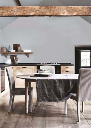 HENLEY_KITCHEN_143B_Flax_Blue_RT