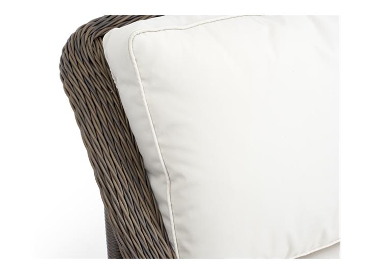 Harrington NT Sofa Armchair_Detail 6