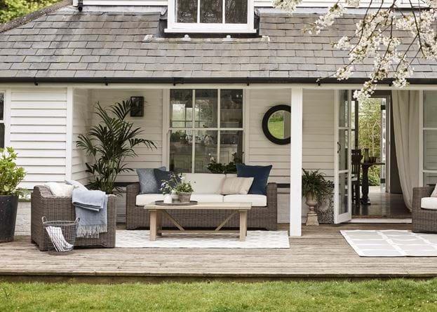 Tresco Sofa Set_Garden Furniture_Relaxed Seating_Outdoor Living