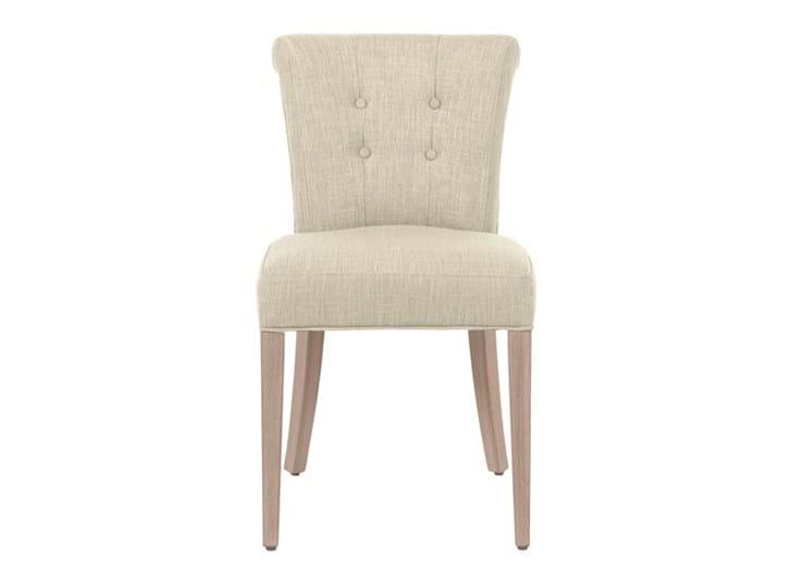 Calverston Chair V2_PALE_O2