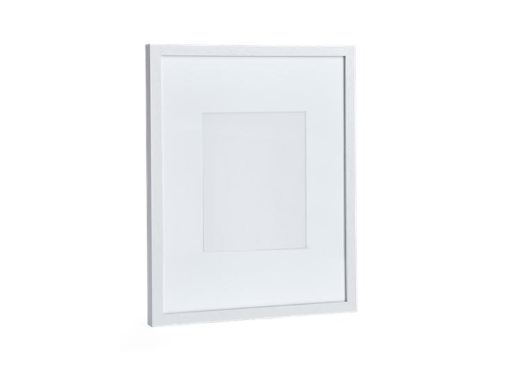 Didmarton Frame, 50x40cm 2