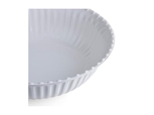 Lamorran Low Bowl Large_Detail