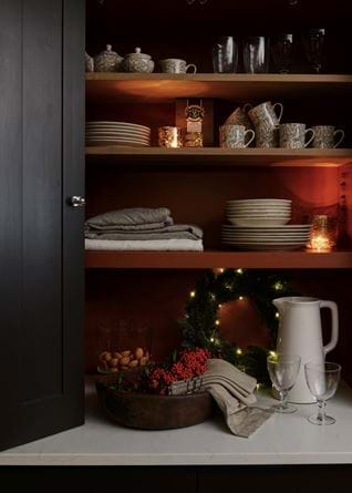 Christmas_Peterborough_6_RT