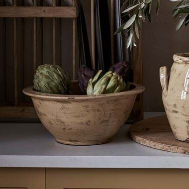 Bayswater bowl
