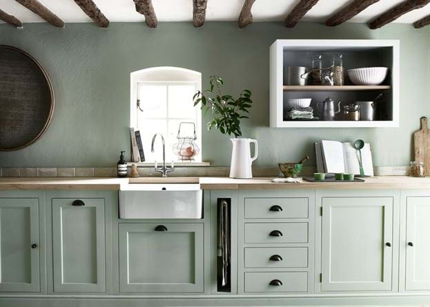 HENLEY_SAGE_KITCHEN_024