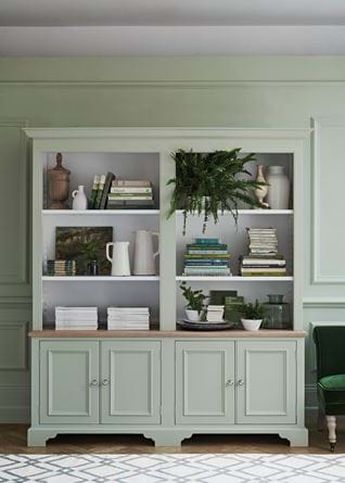 Neptune_SS17_Chichester_Grand_Bookcase_102_R