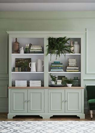 Neptune_SS17_Chichester_Grand_Bookcase_102_R
