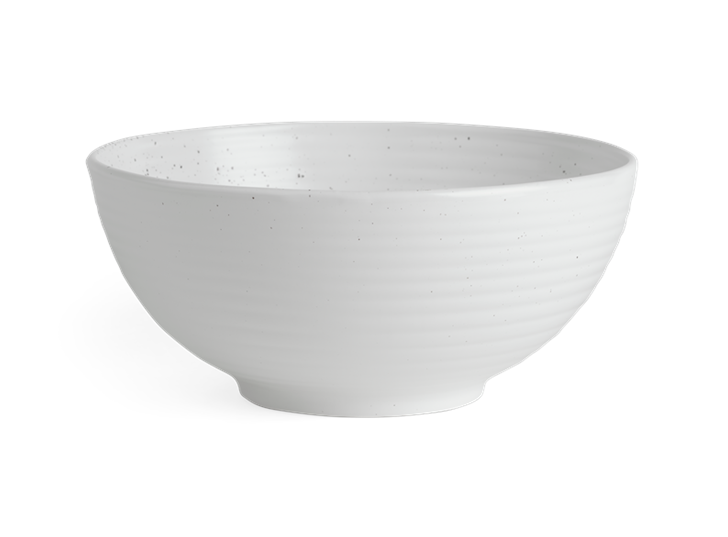 Lowther Serving Bowl Large_Front