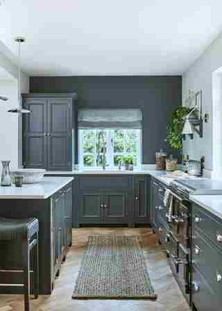 Viviene Cutler_Chichester_Kitchen_RT