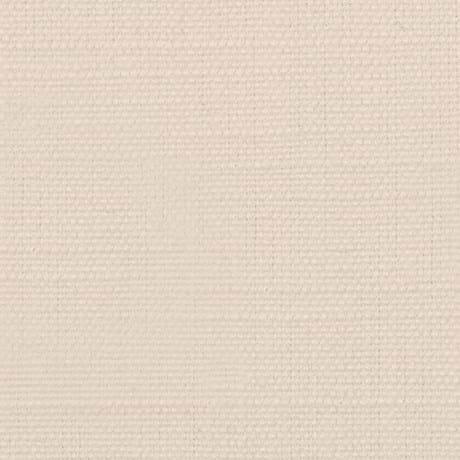 Clara Linen Warm White