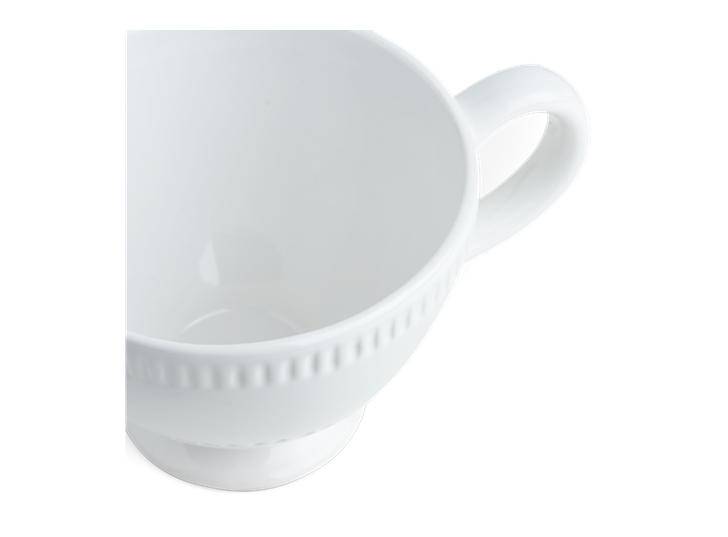 Croxton Jumbo Mug Set of 6_Detail