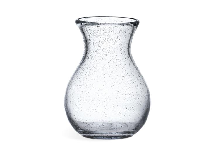 Ella - Large Vase