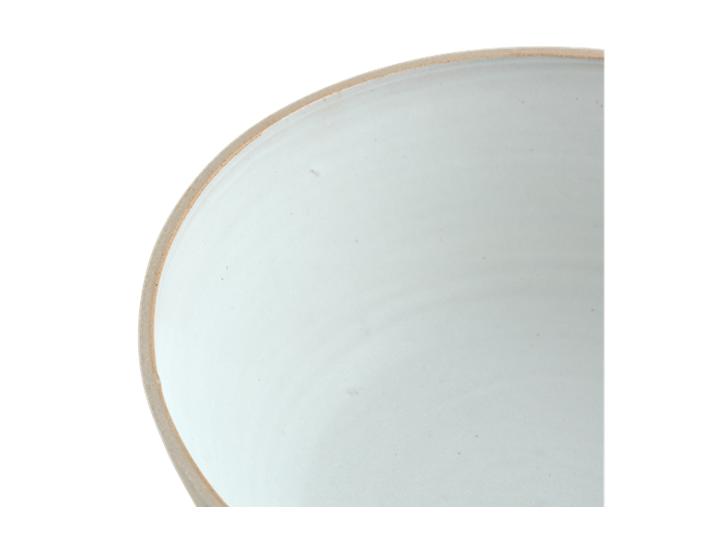 Bayham Serving Bowl Large_Detail