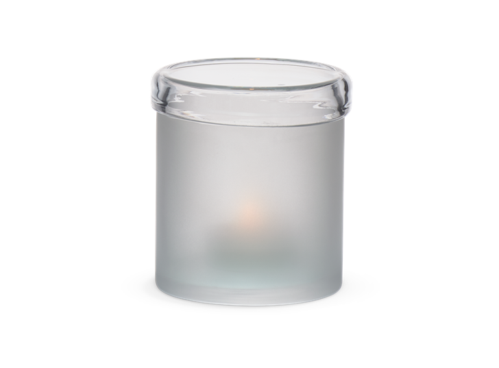 Paxton Tealight Holder, Large 2