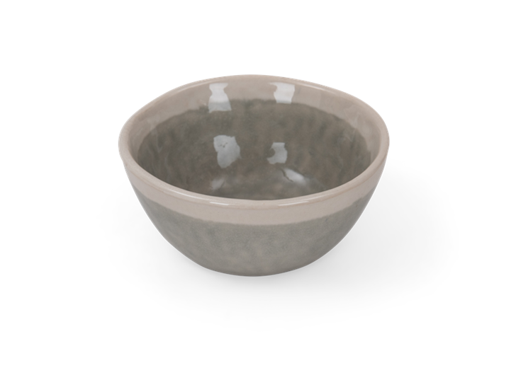 Lulworth dipping bowl, 3 quarter copy
