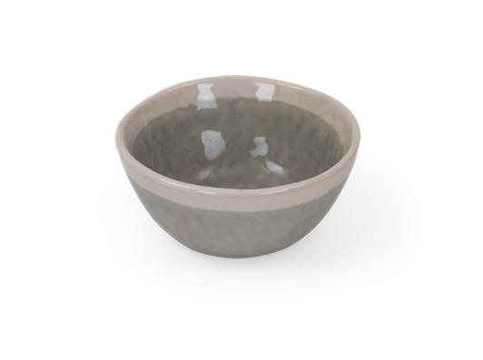 Lulworth dipping bowl, 3 quarter copy