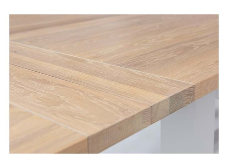 Chichester 180-290 Extending Table_Shingle_Detail 3